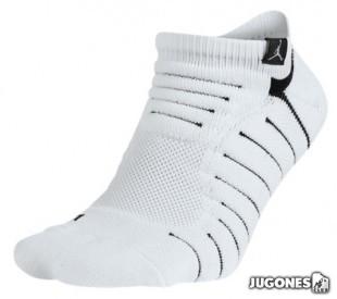 Jordan Ultimate Flight socks