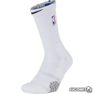 Nike Gryp Crew Socks