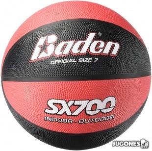 Balon Baden sx700