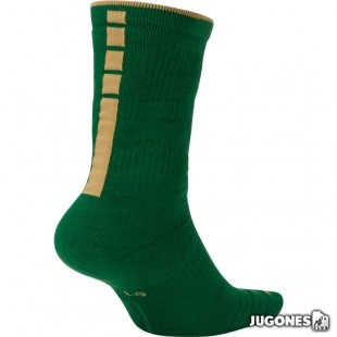 Nike Elite Celtics City Edition