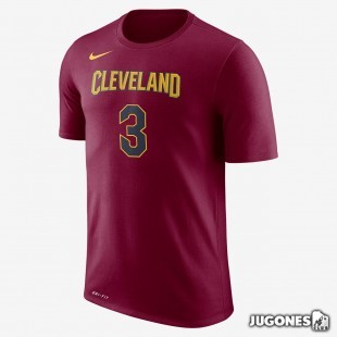 Camiseta Nike Dry Isaiah Thomas