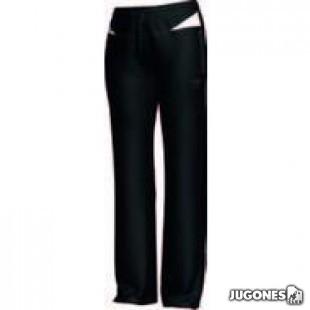 Pantalon adidas Colorado