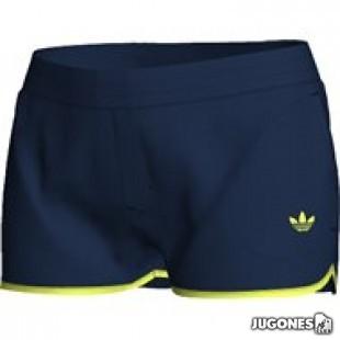 Short Adidas Originals