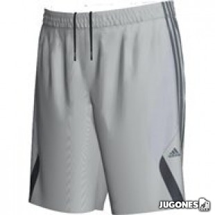 Adidas Short Pants - Men