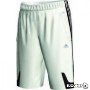 Pantalon corto Adidas 365