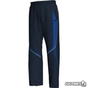Pantalon Adidas BTS