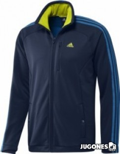ADIDAS Performance 365 T-Top