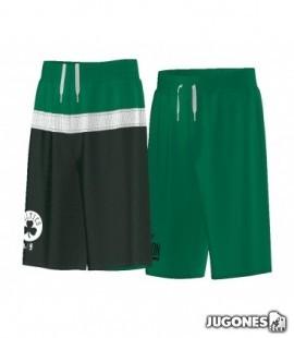 Pantalon Reversible WNTR HPS