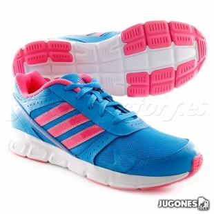 Adidas Hyperfast K