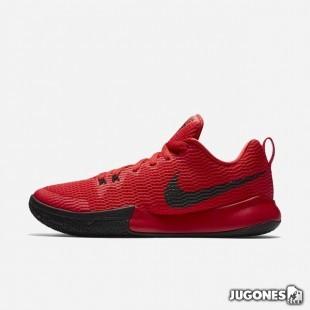 Nike Zoom Live II
