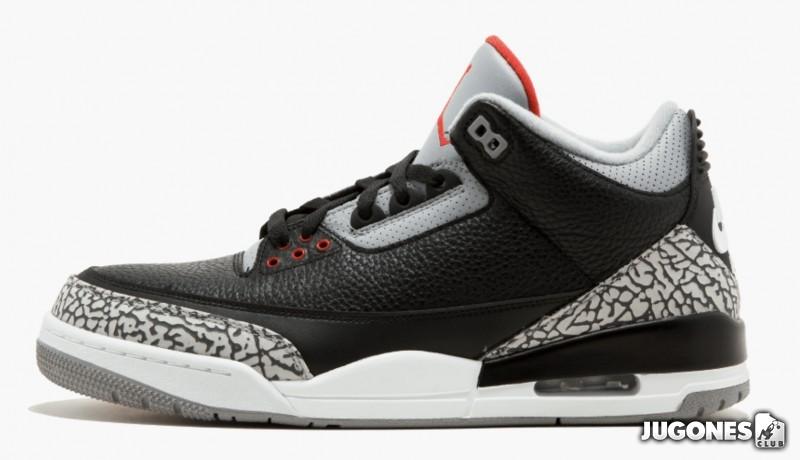 Air Jordan 30 Moda casual