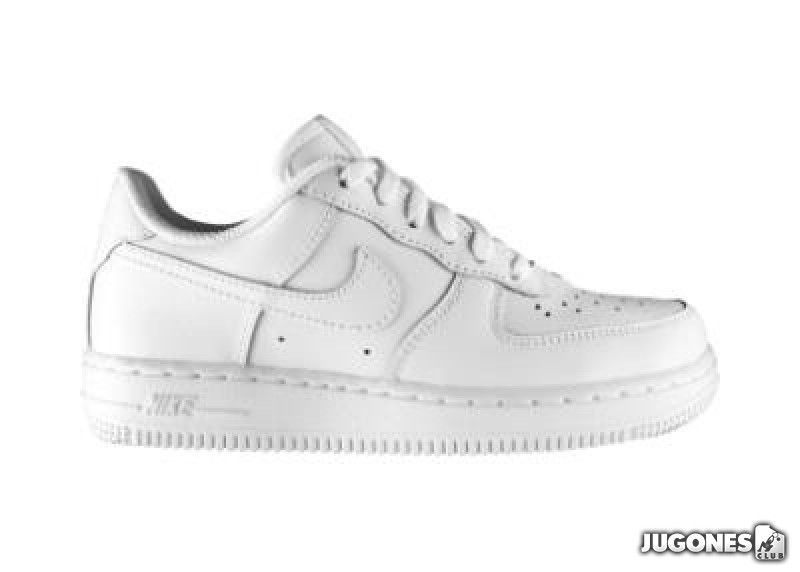 07dd5ebeb26 Nike Force 1 (PS)