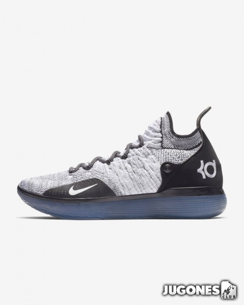 Nike Zoom KD 11