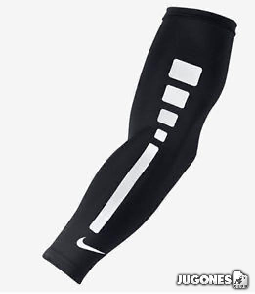 0d224a16c Brake Nike Hyperstrong Elite