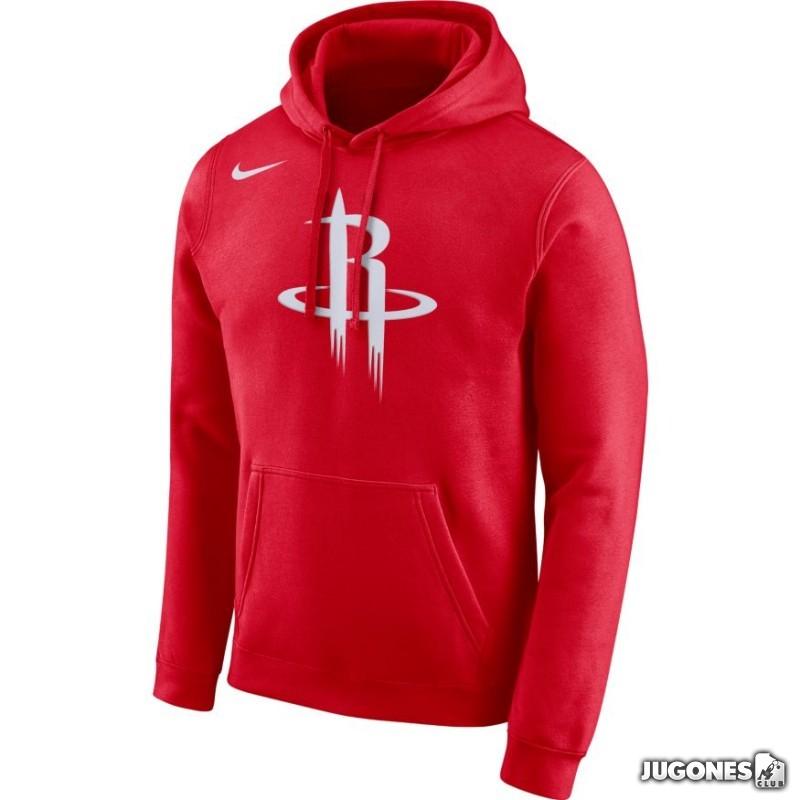 d6ec9ba52 Golden State Warriors Logo Essnti Hoodie