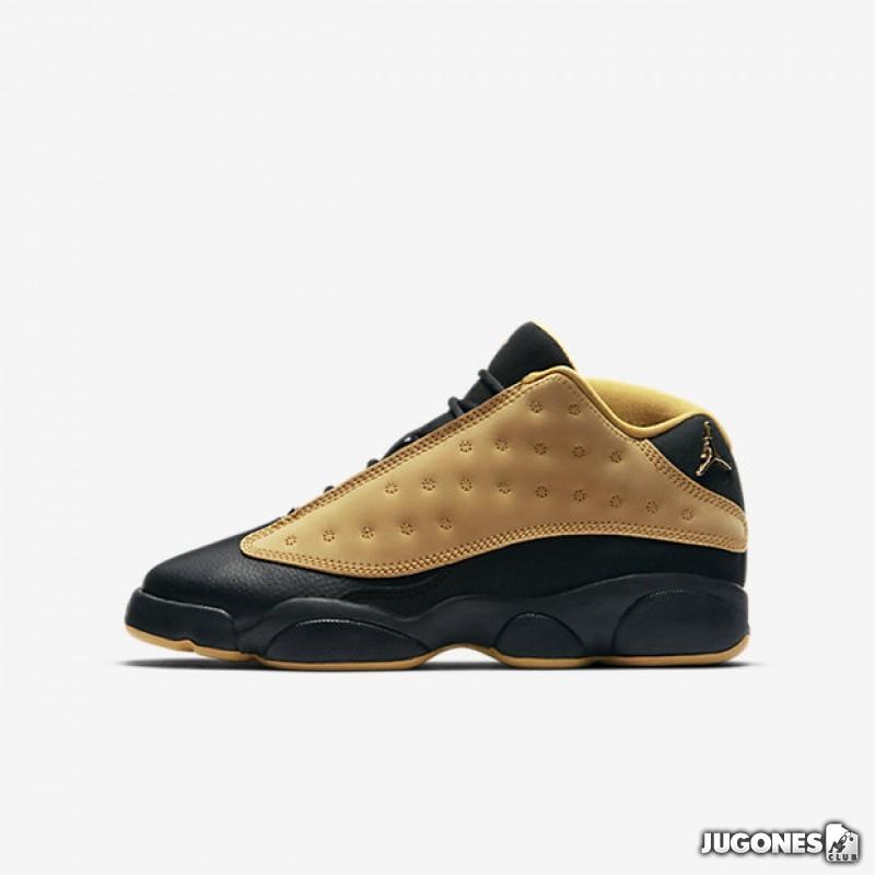 c643376a908 Jordan 13 Retro Low GS