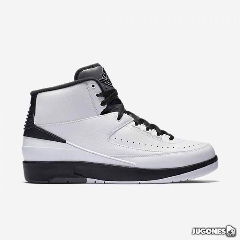 4fce06060e86 Jordan 2 Retro `Wing It`