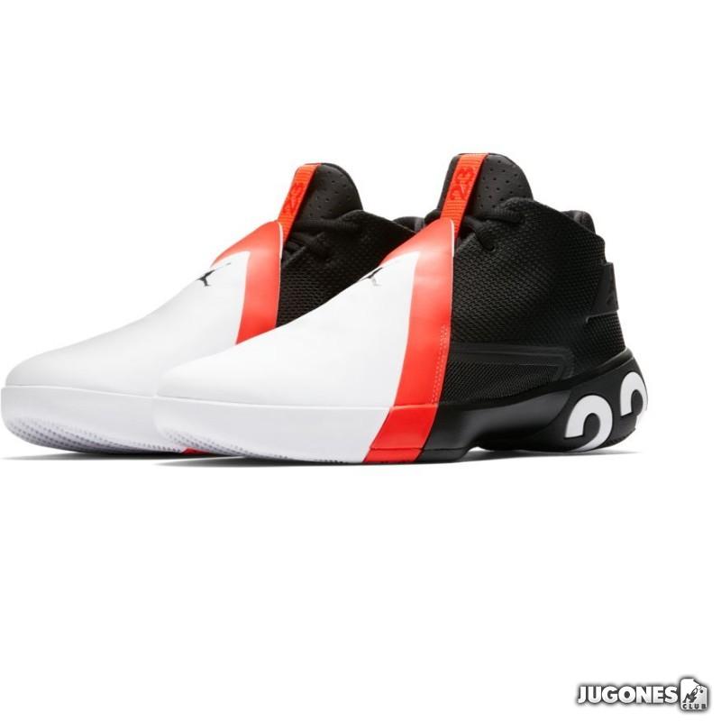6263927aecc Jordan Ultra Fly 3