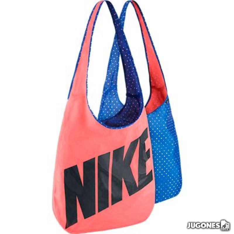 Nike Graphic Reversible Tote bag 8bbd97eb602fb