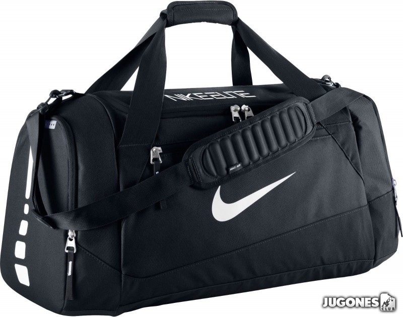 Max L Hoops Elite Air Mochila Nike dQxorCBeW