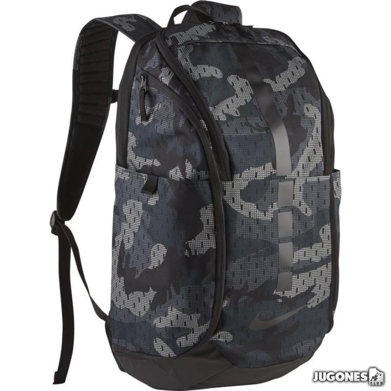 b0f3a150 Nike Hoops Elite Pro backpack