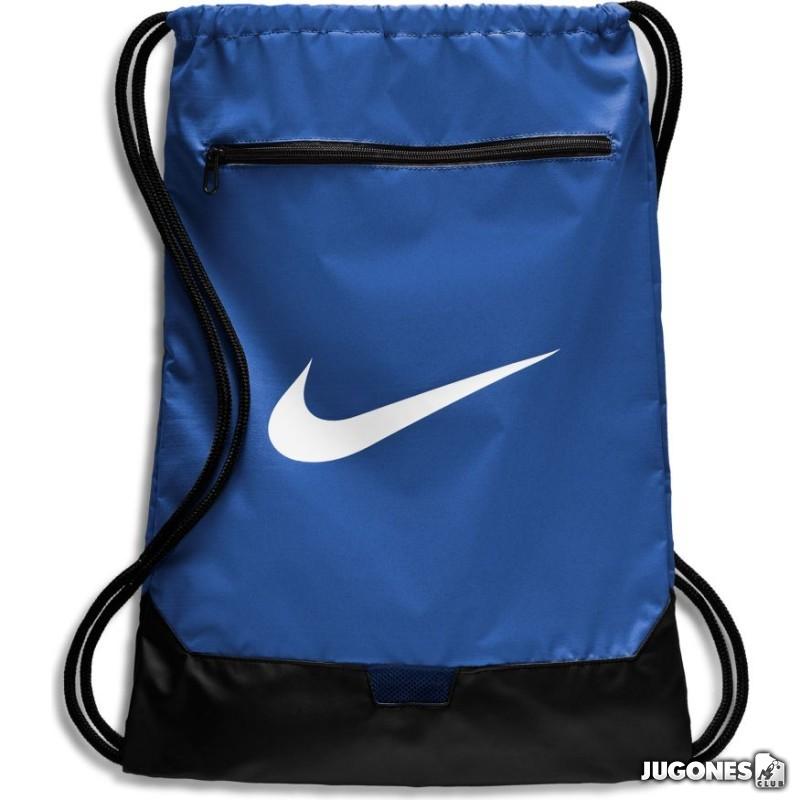 Nike Mochila Gimnasio Nike Mochila Nike Gimnasio Mochila Brasilia Brasilia Brasilia VpzUMSqG