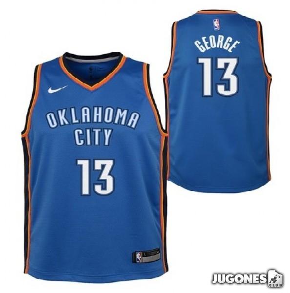 huge discount ae266 b1777 Big Kids NBA Derozan Jersey