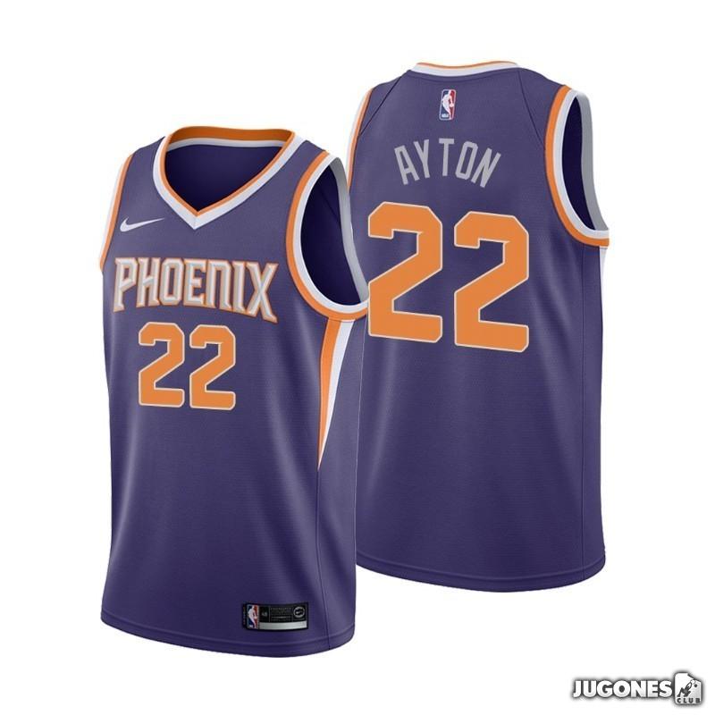 huge discount a86ed eb730 Big Kids NBA Derozan Jersey