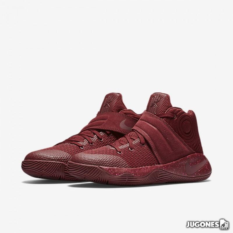 0efca1f4af9 Nike Kyrie 2 GS