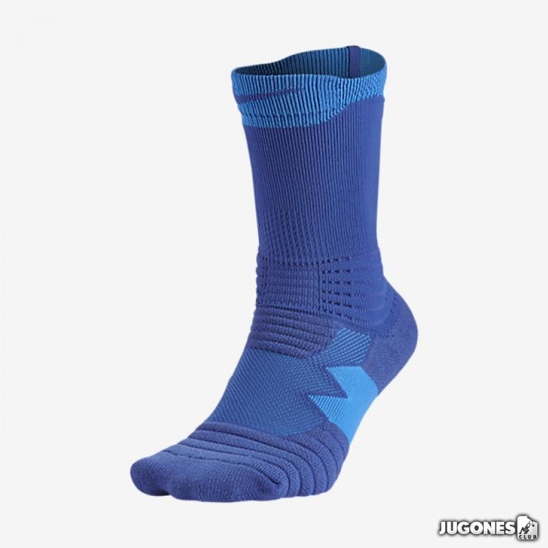 Nike Elite versatility Crew socks e959a00b170