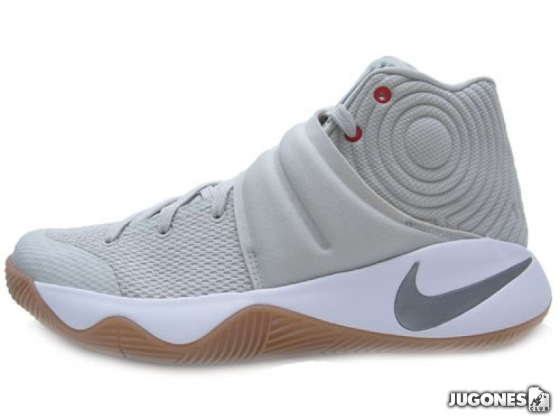 34f4dc69eb4 Nike Kyrie 2 `Summer Pack`