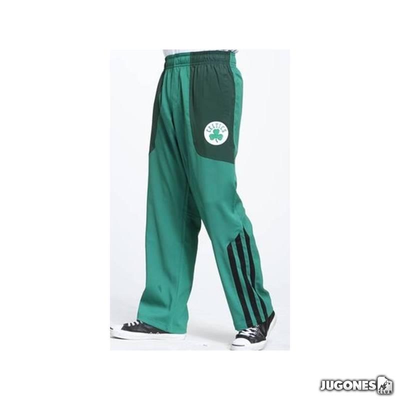 Boston Celtics Celtics Adidas Boston Pantalon Adidas Boston Pantalon Pantalon Adidas ETTwOBvq