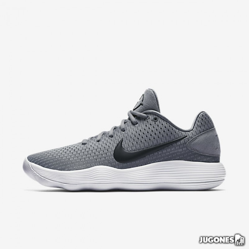 ce35b9270f Nike React Hyperdunk 2017 Low