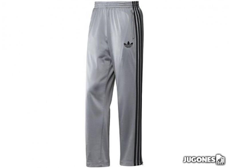 Adidas Originals Long Pant