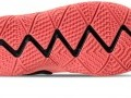 Kyrie 4 Atomic pink (GS)