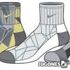 Pack 3 Calcetines Nike