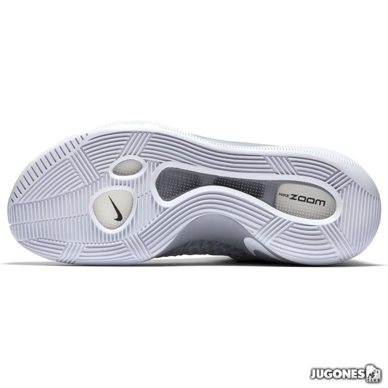 e201f93cee1f Nike Hyperdunk 2016 low