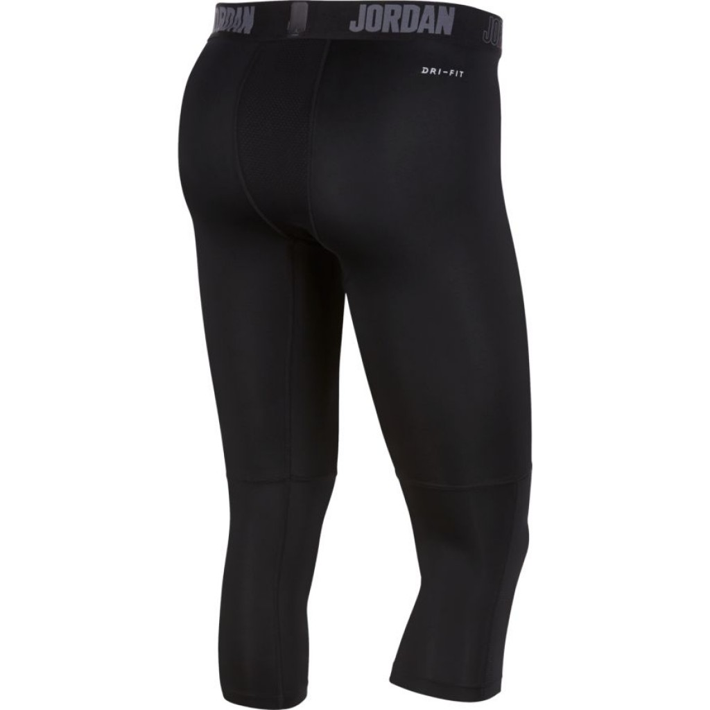 d8573556d5f Tights Jordan 3/4 23 Alpha