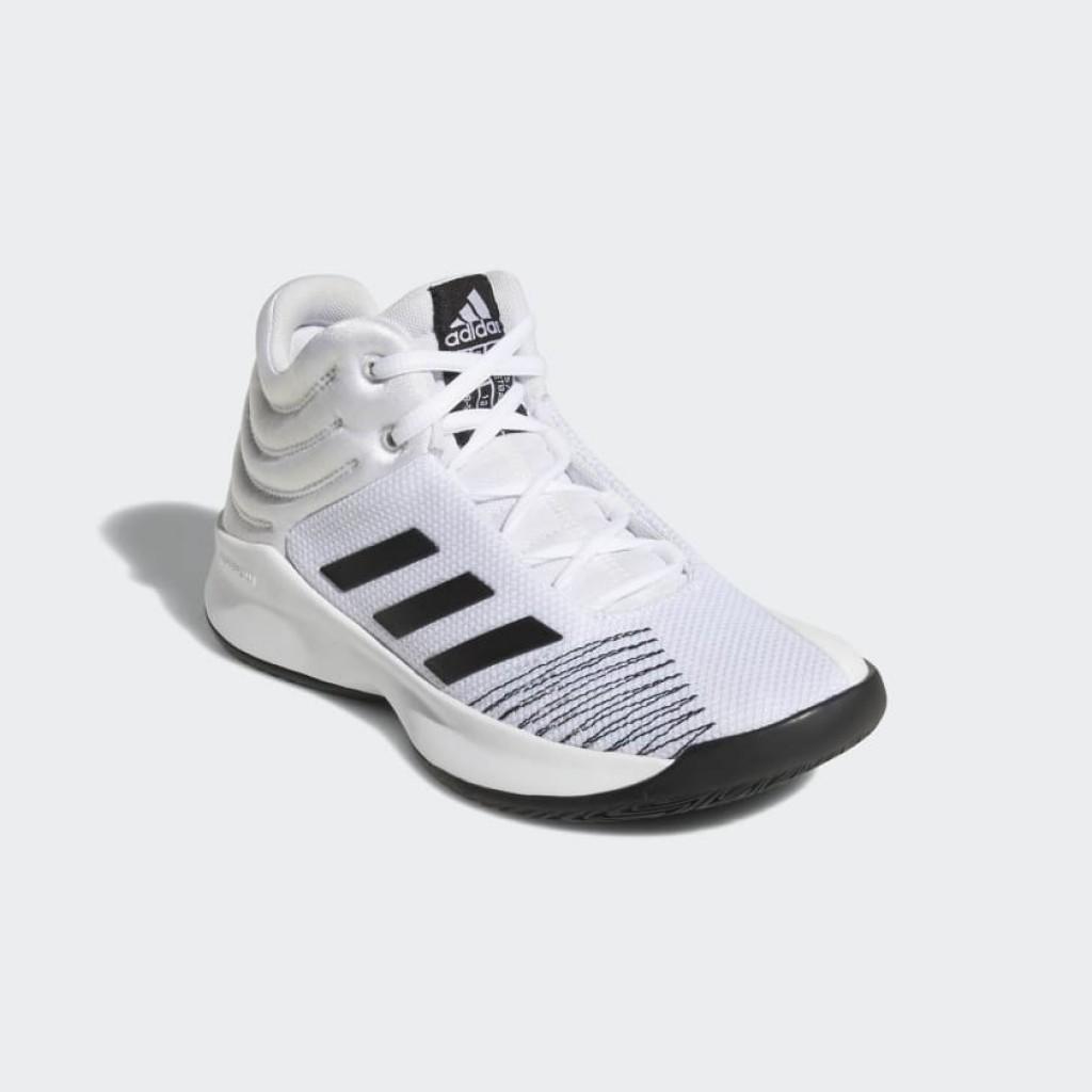 new concept 19e5a fc391 Adidas Pro Spark 2018