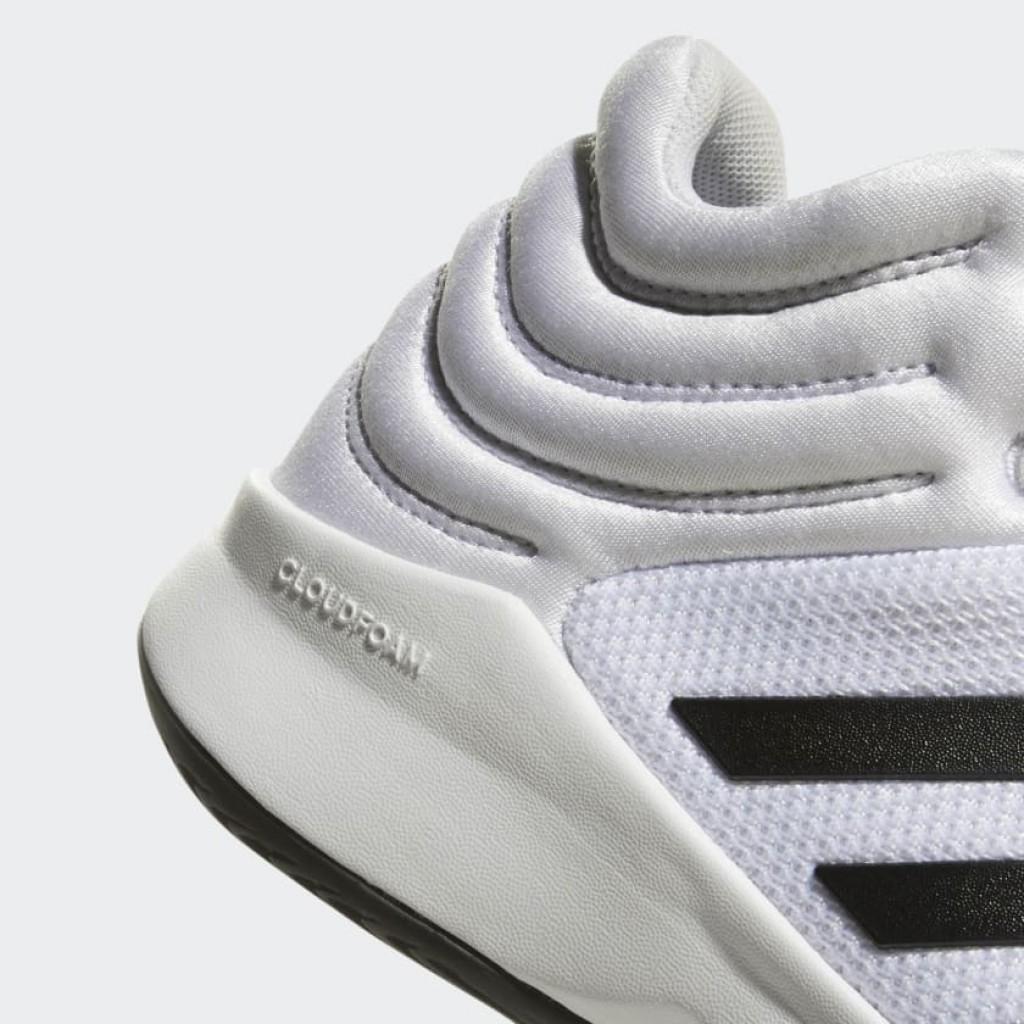 Adidas Pro Spark 2018 129d333ac66ea