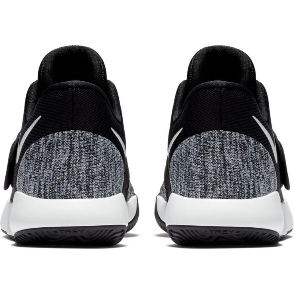 new concept b00db 7cedc Nike KD Trey 5 VI (GS)