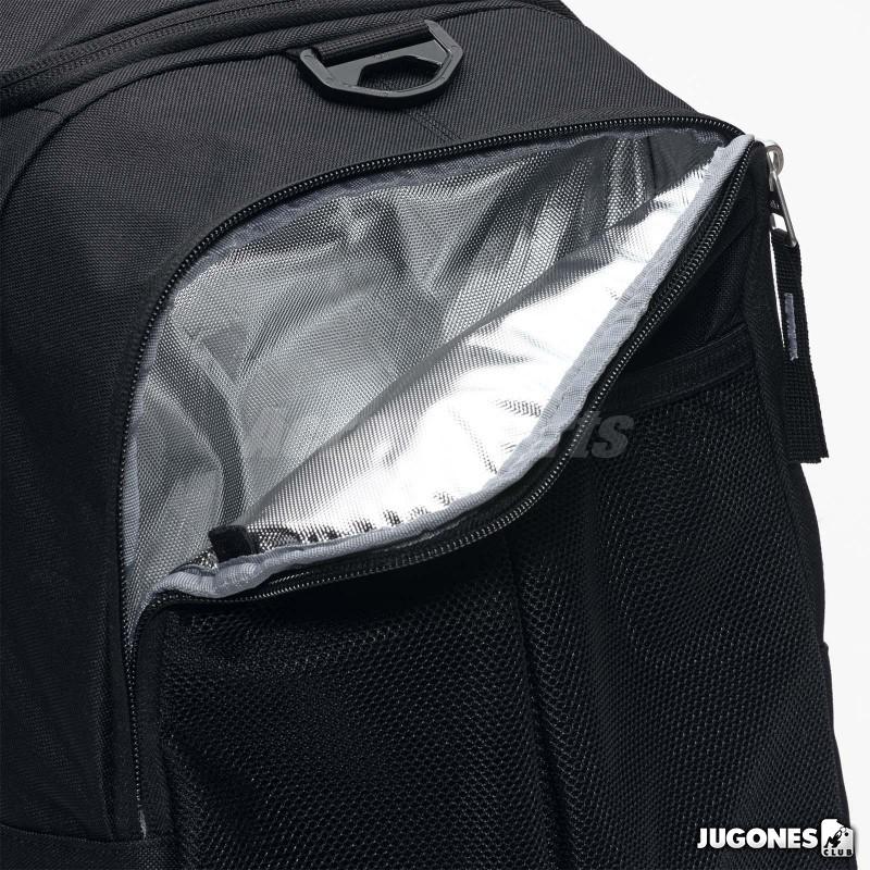 069af0775b Nike Hoops Elite Max Air (L) Training Bag ...