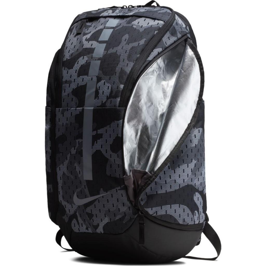 dc2882e578e514 Nike Hoops Elite Pro backpack