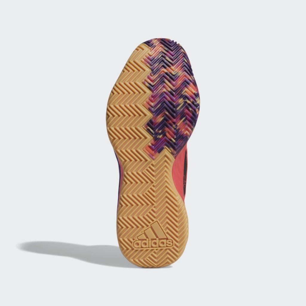 sale retailer e855a 501bb Adidas Dame 5 Adidas Dame 5 ...