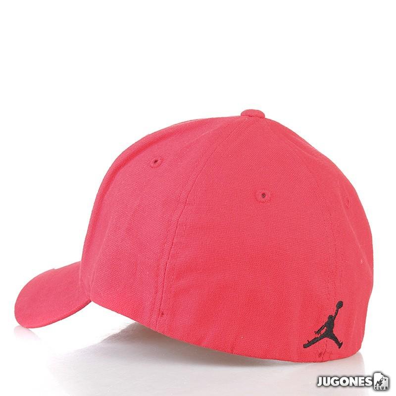 Jordan Jumpman hat d736b6d04ef