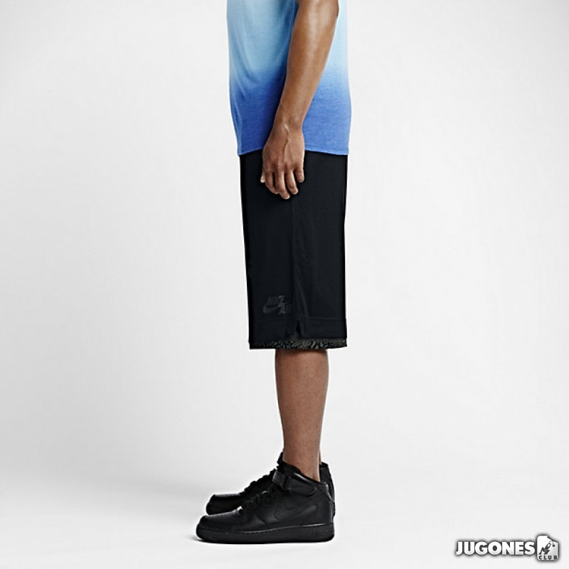 Pantalon Nike Nike Pantalon Reversible Air 8aSwFYqa