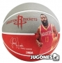 Balon Spalding NBA player James Harden Talla 7