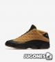 Jordan 13 Retro Low 'Chutney'
