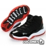 Air Jordan 11  Retro PS