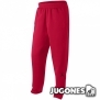 Pantalon Jordan All Day